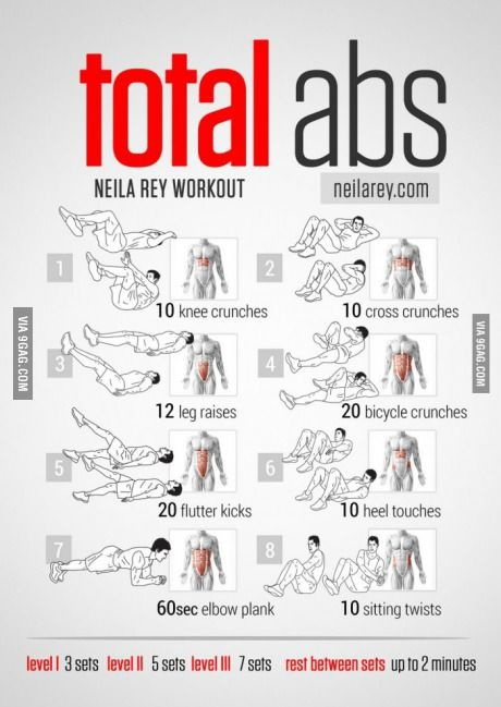 learn how to workout 6 days a week with lupus