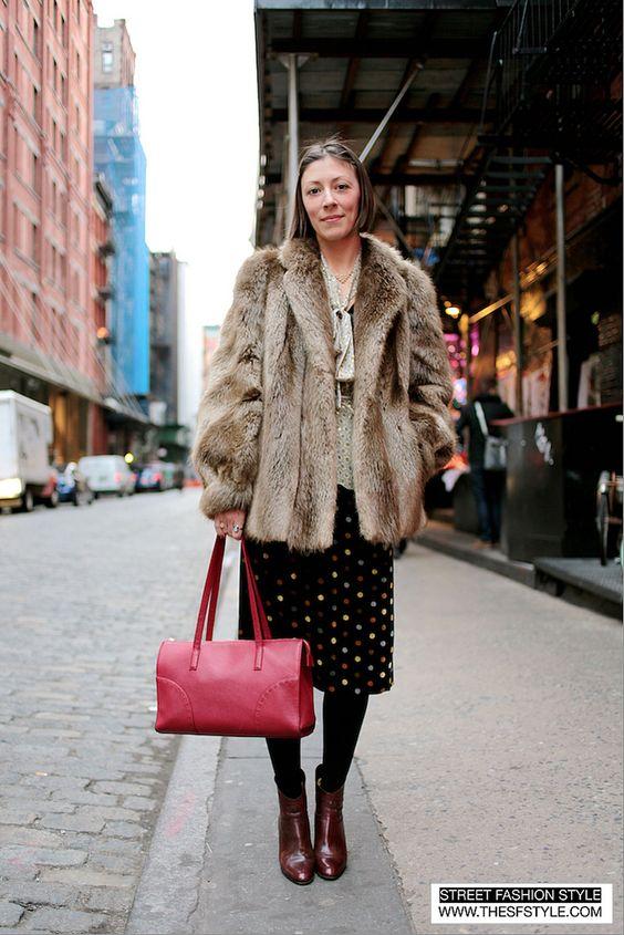 I would love this coat, plz & thx.
