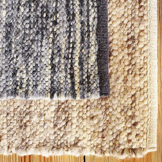 Sweater Wool Rug Rug Guide Wool Rug Rugs