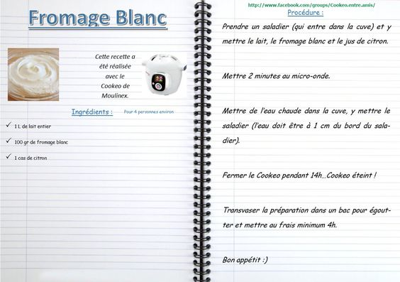 Fromage_Blanc.jpg (1240×874)