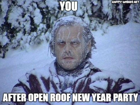 Happy New Year Memes Best Collections Of Funny Memes 2020 Jack Nicholson The Shining The Shining Jack Nicholson