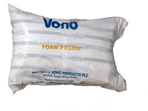 $5.3 vono pillow at shop.chithub.com. #chithub