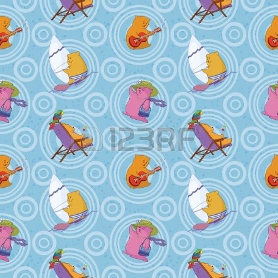 20287932-seamless-background-cartoon-toy-animals-and-abstract-pattern.jpg (450×450)