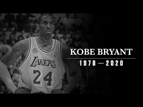 Live Updates Kobe Bryant Dies At 41 In 2020 Cbs Sports Kobe Bryant Kobe