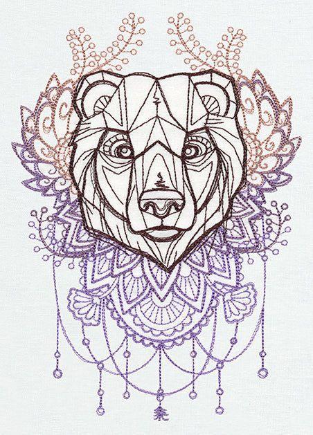 totem sketch - Поиск в Google