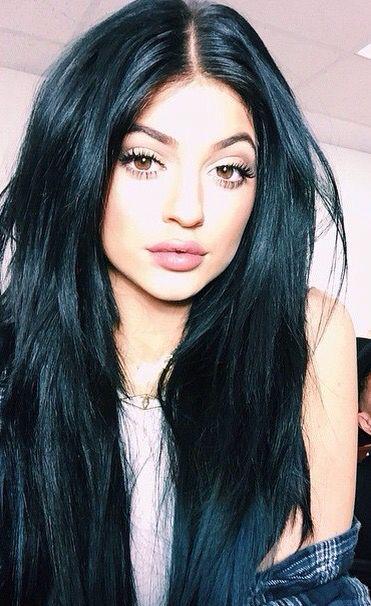 Belleza, Jenner Buscar, Whatsapp 8613055799495, Maquillaje, Cabello, Peinados, Lentes, Hermosa, Visitar