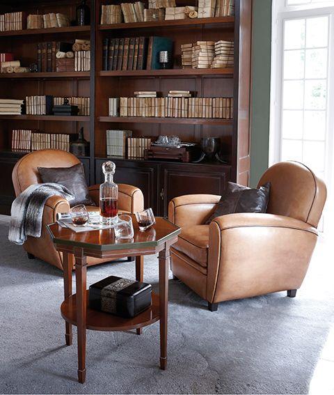 Table Bouillotte Octogonale Directoire Ref Du004 Mobilier De Salon Bouillotte Style Francais