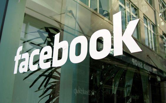 Facebook anuncia una gran novedad para sus álbumes de fotos
