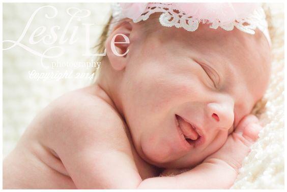 Newborn Photography  Copyright Lesli Le Photography leslilephoto.smugmug.com  #colorado #denver #photography