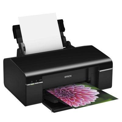 FAQ for Sublimation Printer