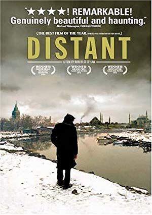 Uzak 2002 1080p Full Izle Vipfilmlerizleme Com Period Drama Movies Documentary Movies Good Movies