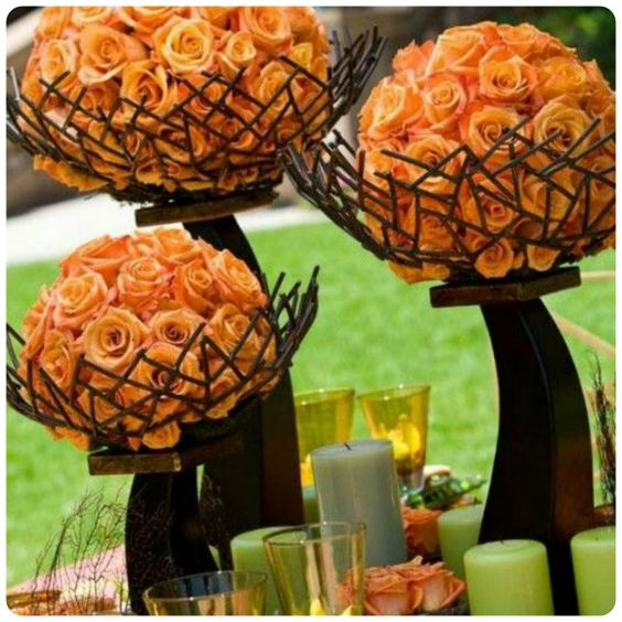 Wedding Ideas On Pinterest: Wedding, Head Tables And Wedding Ideas On Pinterest