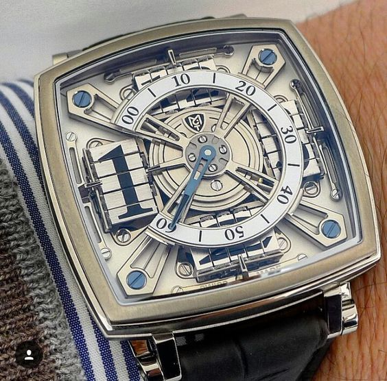 #watch #relojes