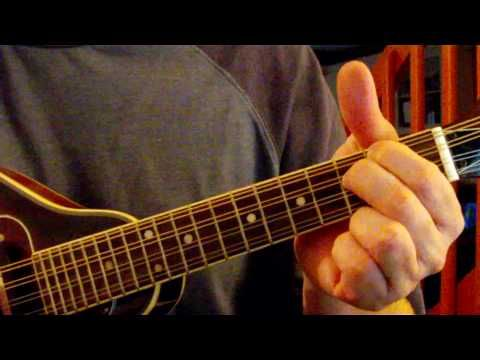Youtube, Watches and Mandolin on Pinterest