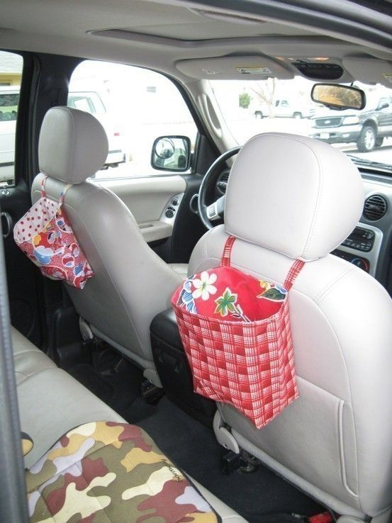 Free Starbucks Worth 100$ http://funxnd.info/?free For Baby Toys! justabitfrayed
