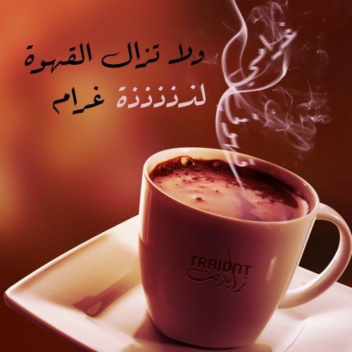 قهوتي مساء القهوة قهوتي يحلو طعمها بوجودك مساء الخير Tableware Glassware