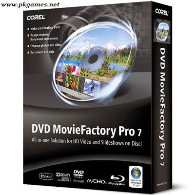 intervideo windvr 6.1 for windows 7 free