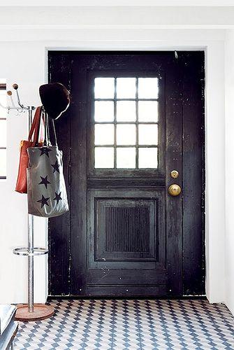 Interesting. moody hues | Flickr - Photo Sharing!