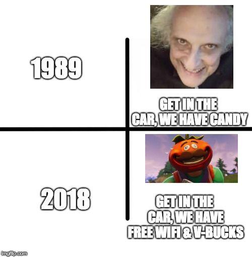 Follow Or Instagram Group For More Interesting Thinks Fortnite Fortnitebattleroyale Fortnitememes Memes Meme F Bad Memes Funny Gaming Memes Gamer Humor
