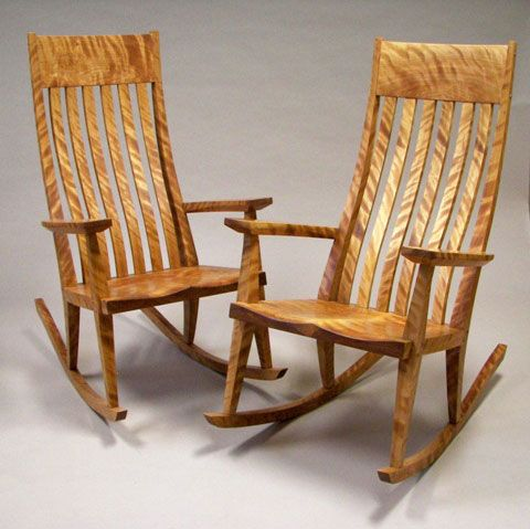 260 Best Furniture Makers Blog Images On Pinterest | Furniture Makers,  Vermont And Wharton Esherick