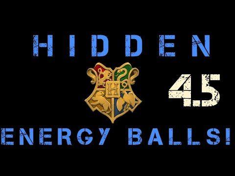 Harry Potter Hogwarts Mystery 4 5 Where To Find 4 Secret Energy Balls Gameplay Walkthrough Youtube Hogwarts Mystery Hogwarts Mystery
