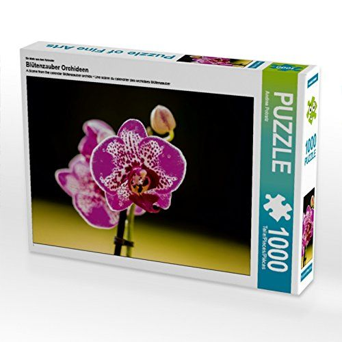 Ein Motiv aus dem Kalender Blütenzauber Orchideen 1000 Te... https://www.amazon.de/dp/B01LNQ7K5W/ref=cm_sw_r_pi_dp_x_5WP3xb255J2XT