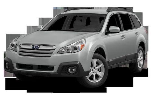 Subaru Outback New Model In 2020 Subaru Outback Subaru 2013 Subaru Outback