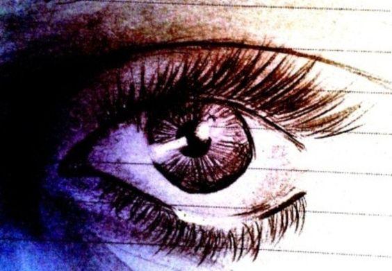 http://fc05.deviantart.net/fs70/i/2013/051/5/4/eye_style__by_heizenr-d5vl8xl.jpg