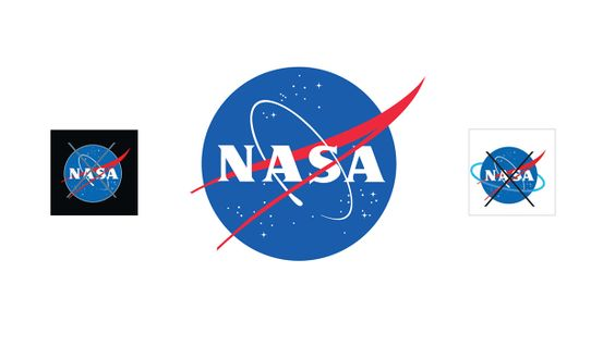 Peek inside NASA's style guide and don't hate the agency for allowing Comic Sans.