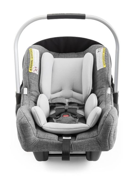 all new stokke pipa car seat by nuna smart stylish fabric keeps tiny ones cool in warmer. Black Bedroom Furniture Sets. Home Design Ideas