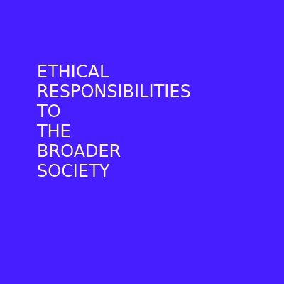 """an examination of the ethics of welfare Texas engineering professional conduct and ethics examination""""-- texas board of professional engineers safety and welfare in matters related to the practice of."""