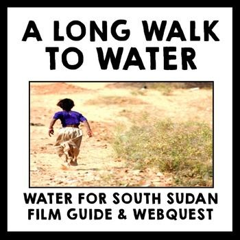 a long walk to water pdf summary