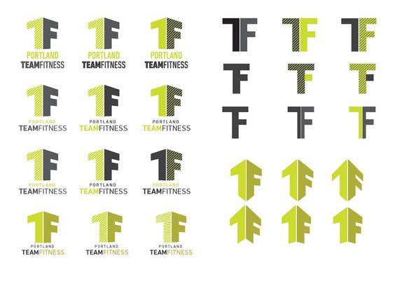 Portland-Team-Fitness-Logo_Page_06.jpg (960×742)