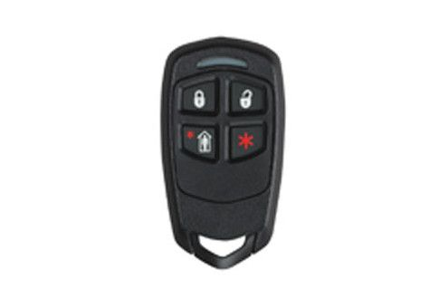 Adt Keyfob Keychain Remote For Ademco Or Honeywell Panels Adt Honeywell Adt Security