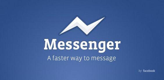 Google Afbeeldingen resultaat voor http://www.androidics.nl/wp-content/uploads/2012/12/facebookmessenger1.jpg