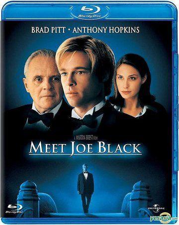 Rencontre avec Joe Black - http://cpasbien.pl/rencontre-avec-joe-black/