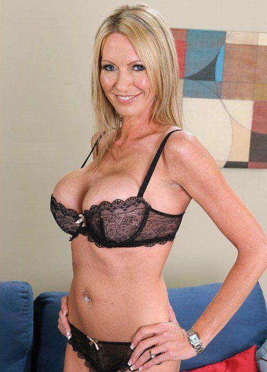 That older female porn stars join. All