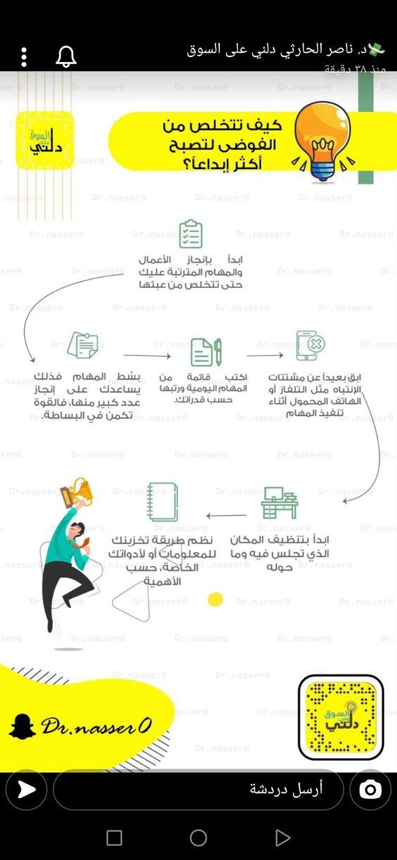 رد: اقتباسات وتغريدات مالية وتطويرية