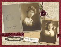 1917-May_s-Hair-_-Kay-4WEB