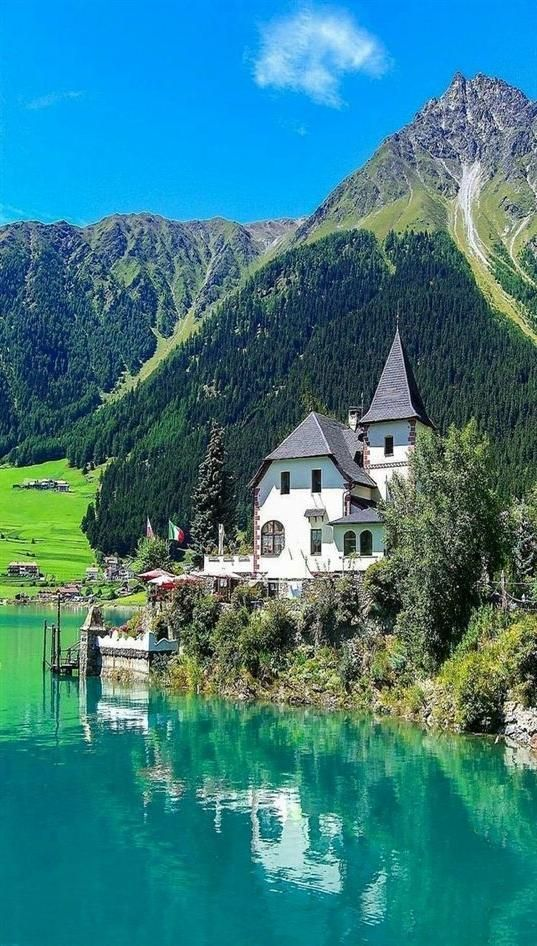 Cheap Flight Tickets In 2020 With Images Beautiful Places To