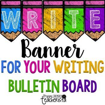 instagram bulletin board banner pdf