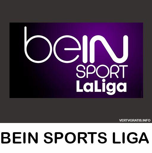 Ver Hd Bein Sports Liga En Vivo Por Internet Vercanalesonline Futbol En Vivo Tv En Vivo Vivir