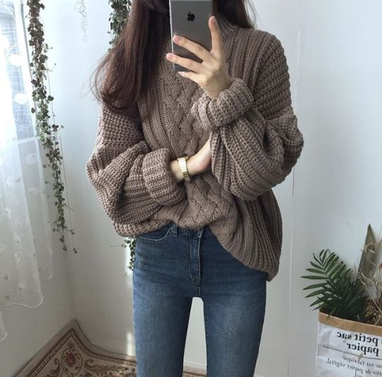 Korean Korea Kfashion Fashion Ulzzang Ootd