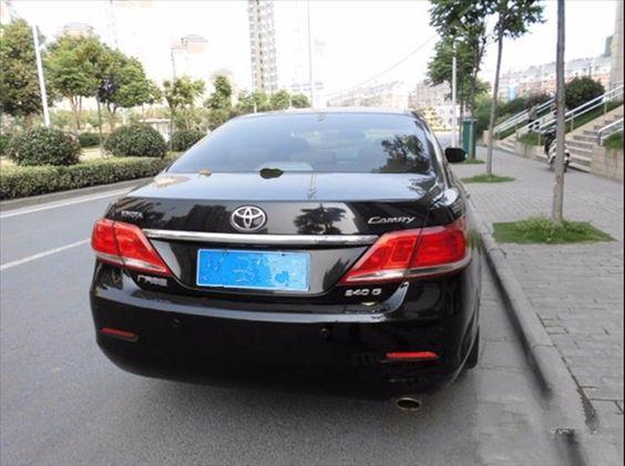 Car Led Tail Light Parking Brake Rear Bumper Reflector Lamp For Toyota Camry Innova Lexus Isf Gx470 Rx300 Red Fog Stop Lights Lexus Isf Lexus Toyota Camry