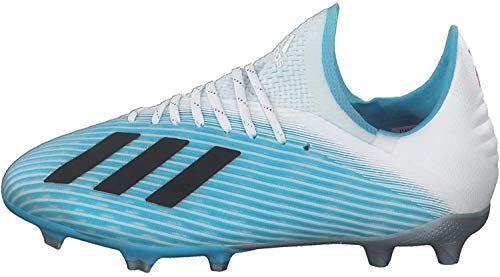 adidas chaussures football garcon