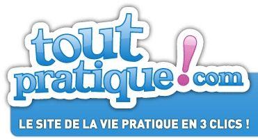 Tout Pratique.com - Trucs et astuces pour la maison (nettoyage, rangement, jardin, santé, loisirs, voiture...)