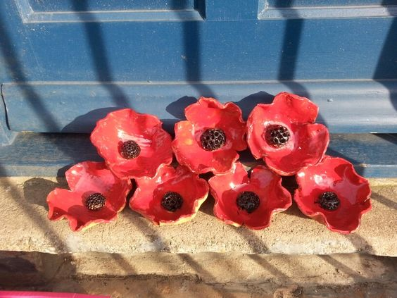 remembrance day 2014 uk video