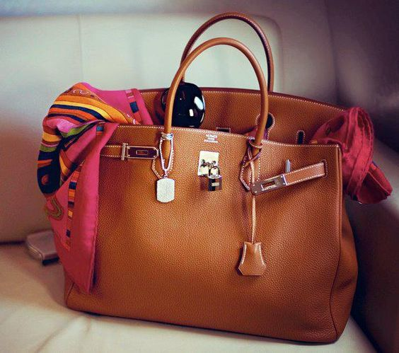 I'd give anything for a birkin bag