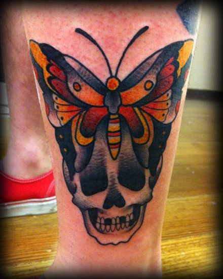 Tattoos austin maples melbourne australia tattoos for Minimalist tattoo artist austin