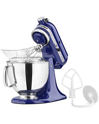 Major Kitchen Sale Gilt With Images Kitchen Aid Kitchenaid Artisan Kitchenaid Artisan Stand Mixer